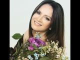 София Ротару - Девчонка с гитарой Live 2001 (Официальный клип) к 8 Марта