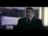 Второй трейлер без цензуры! Полицейский с Рублёвки снова дома.  С 16 апреля на всех экранах страны.