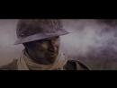 Мужчины из глины Les hommes d'argile 2015 трейлер