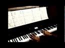 Feelings (Dis lui) - Piano Solo