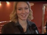 Зрители о фильме «Ёлки Новые»