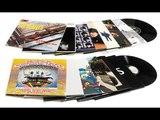 Сборник всех песен The BeatlesСемь праздников в неделе с Битлз