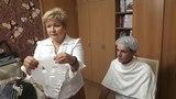 Инновационная лифтинг-маска TimeWise Repair Мэри Кэй