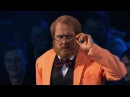 Comedy Баттл: Дядя Витя - Новый член жюри из сериала Comedy Баттл 2018 смотреть бесплатно ...
