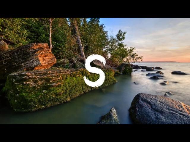 Vanotek feat. Eneli - Tell Me Who   Slider Magnit Remix