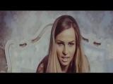 Клипы новинки 2016 музыка для души лучшие зарубежные хиты