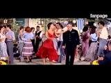 Mambo italiano a Pozzuoli, gli auguri per Sophia Loren