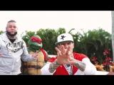Forgiato Blow Feat Rick Ross Vanilla Ice - Vanilla Sprite Remix