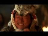 Smoke Weed Everyday - Jackie Chan smoked #coub, #коуб