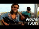Moon Taxi performs Young Journey live at Hangout Music Fest 2013