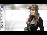 20 Минут Тёплой Музыки для Холодной Зимы.