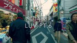Nujabes feat Shing02 luv (sic) part.6 ( Uyama Hiroto ) + Lyrics