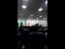 Балжан Хамзе - Live