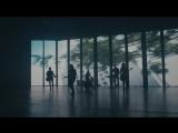 Pop Evil - A Crime To Remember (2018) (Alternative Rock)