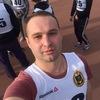 Nikolay Yuryev