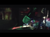 Анонс клипа группы Аттракцион Воронова. Многие знают, что его снимали у нас в Трэйне. С нетерпением ждём сам клип.