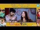 Kalavar King Movie Songs Video Juke Box Nikhil - Shweta Prasad Anil R Songs