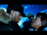 Method Man — Break Ups 2 Make Ups