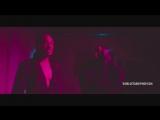 Damar Jackson Feat. Kash Doll - No Protection
