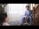 Көзіңнің қуанышы - Жаңа ролик - Асыл арна.mp4