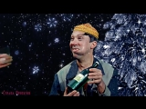 Отмечаем Старый Новый год в лучших традициях !!!!! (720p)