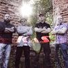 KaS - Музыкальная группа