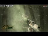 Реакции Летсплейщиков на Отрезание Головы из Resident Evil 7- Not a Hero.mp4