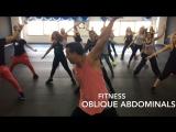 Macumba dance fitness prewiew choreo by Max Imperoli