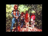 CCR - Green River - Full Album