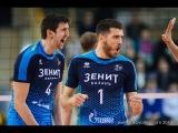 Безупречный декабрь казанского «Зенита»! «Локомотив» - «Зенит-Казань»
