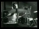 New Keith Moon Tribute featuring clips from the life of Moonie song Baba O'Riley