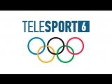 TeleSport #6