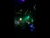 Концерт Jack action