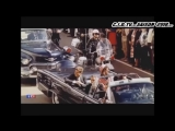 Assassinat de Kennedy : Déclassification des documents, un début de réponse ?