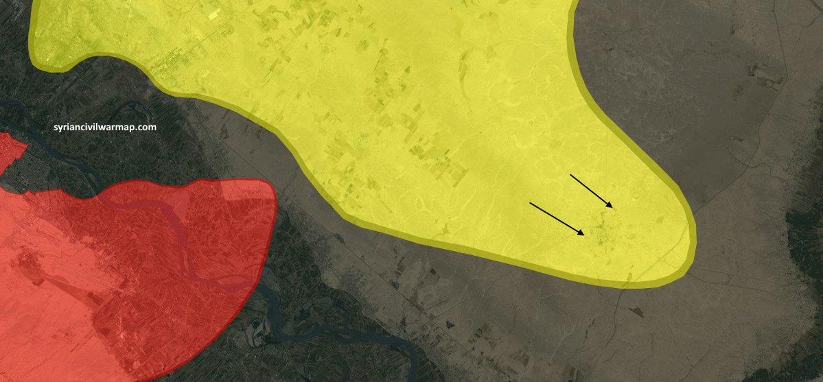 [BIZTPOL] Szíria és Irak - 7. - Page 6 MmXTHpNNVcA