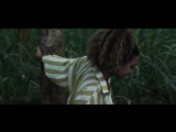 3LAU - Star Crossed (Official Video) (720p).mp4