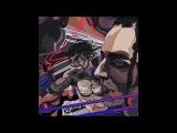 Official Audio Avatar Darko - Dojo