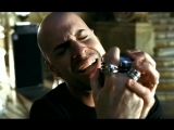Chris Daughtry - Its Not Over