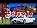 Mohamed Salah Lifestyle   M Salah Car  M Salah house   M Salah Wife   M Salah family Lifestyle Today