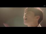 171226 EXO Chen Baekhyun Xiumin @ Universe