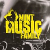 Mint Music Family