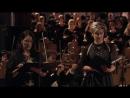 Gioachino Rossini - Stabat Mater (Bologna, 24.05.2018)