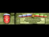 2. Татарстанский кадетский корпус Приволжского федерального округа имени Героя Советского Союза Г.Сафиуллина