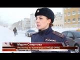 ДТП в Воркуте https---vk.com-tnt_vorkuta (1)