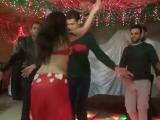 WAH KIA DANCE HE