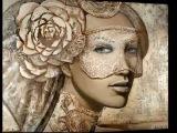 Soley - Pretty Face, Ar