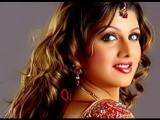 Rambha Hit Telugu Video Songs - Jukebox