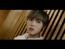"Wanna One l 'BOOMERANG(부메랑)' MV 2nd Teaser  Wanna One ""0+1=1(I PROMISE YOU)""  'BOOMERANG(부메랑)' 2018.03.19(MON) 6PM Release"