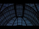 Chanel FW 2017-2018, Grand Palais