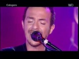 Calogero , Concert Priv